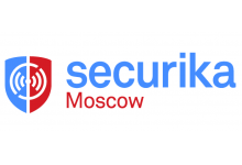 Let's meet in Moscow Securika during Mar 20-23