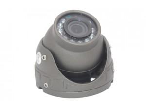 Infrared conch camera MX-CAM-301 CMC