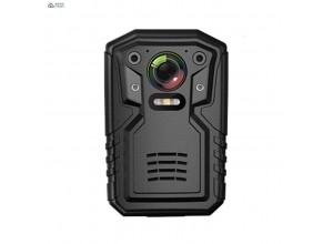 HD67 4G Body camera