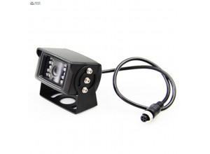 Rear view camera MX-AHDH-803