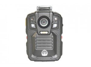 4G HD Law Enforcement Instrument HD66