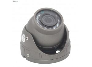 Inside view camera MX-AHDM-301