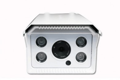 3G/4G 1080P Integrated IR camera M92N